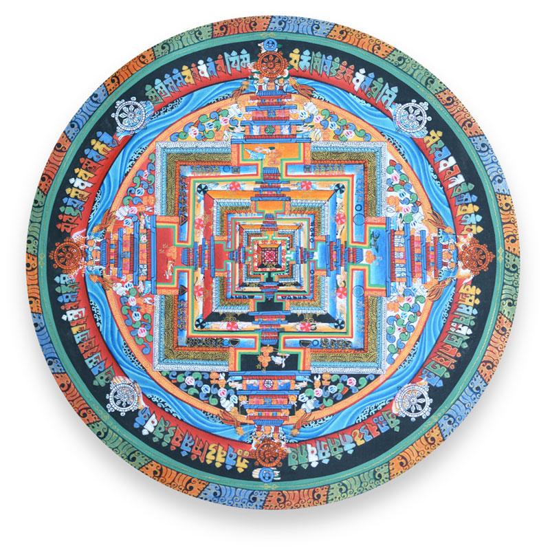 Vedische Astrologie - Beratungen - Susanne Both